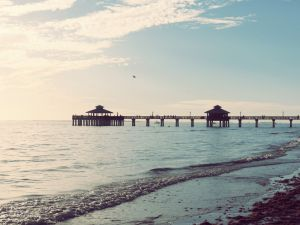 c37-Fort Myers Beach .jpg