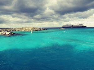 c88-Bahamas.jpg