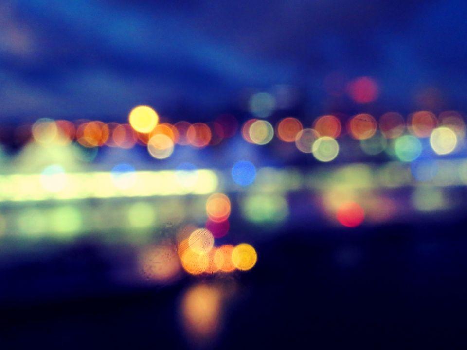 LightsofMiami.jpg